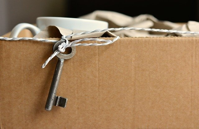 Emballage - Déménagement genève